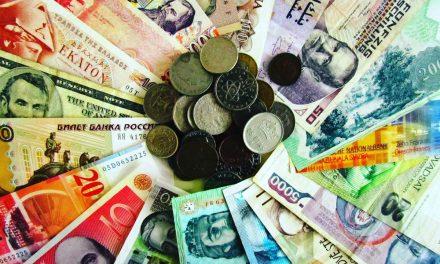 Quais ativos são negociados no mercado de Forex? Entenda