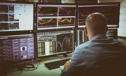 Conheça os principais perfis dos players do mercado