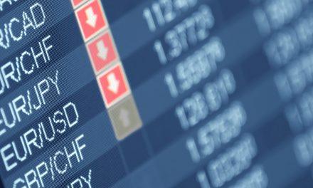 A formação de preço no mercado de moedas (Forex)