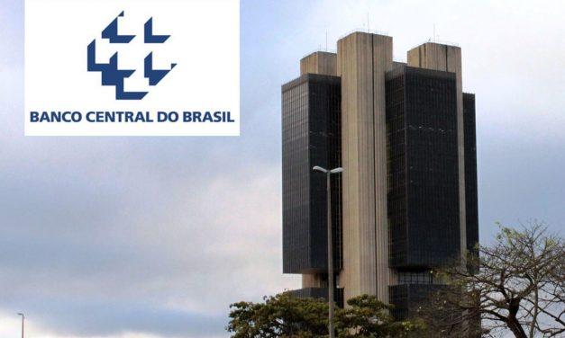 Curso Gratuito: Seguindo o Banco Central do Brasil